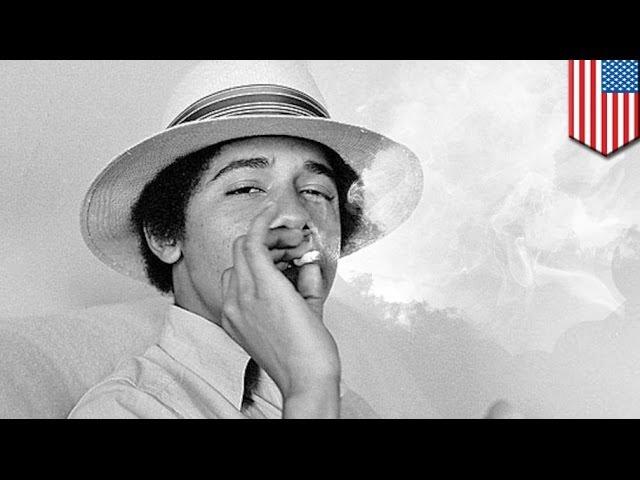 barrack-obama-marihuana
