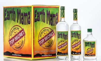 earth-mama-wodka-z-marihuana-thc