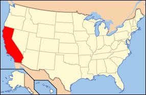 kalifornia-legalizacja