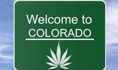 marihuana-kolorado-statystyki