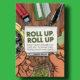roll-up-danny-mallo
