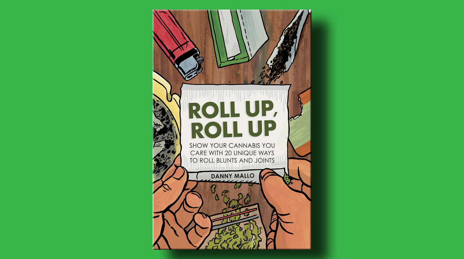 roll-up-danny-mallo
