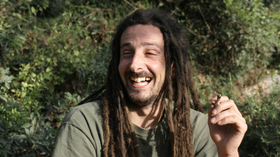 błędy-popełniane-przez-początkujących-palaczy-marihuany