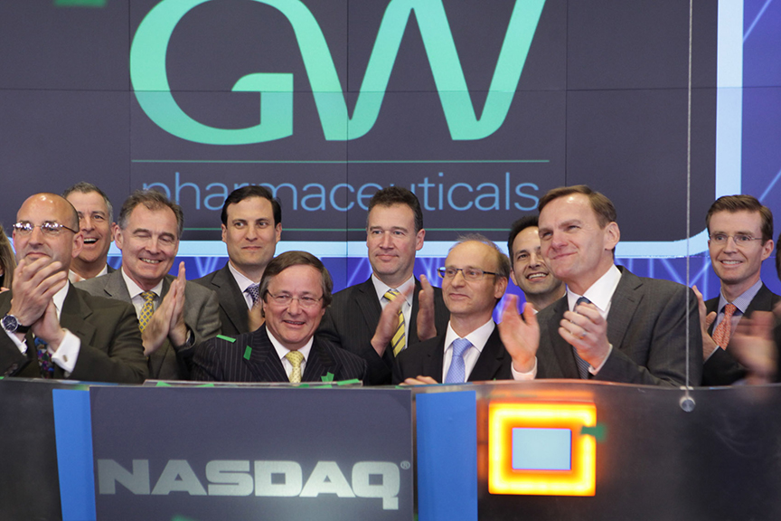 gw-pharmaceuticals-marihuana-sativex
