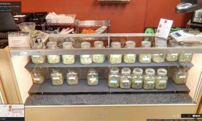 interaktywna-wycieczka-sklep-z-marihuana