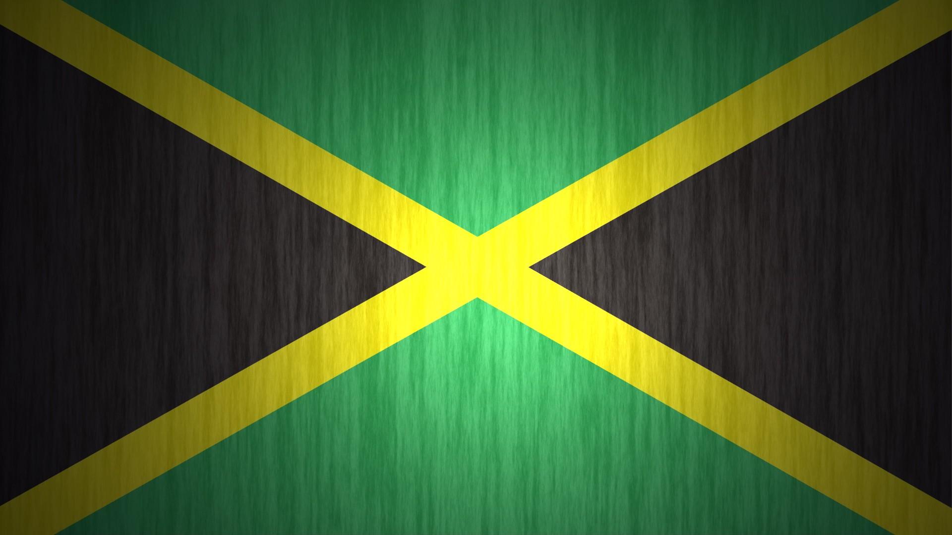 jamajka-legalizacja-marihuany