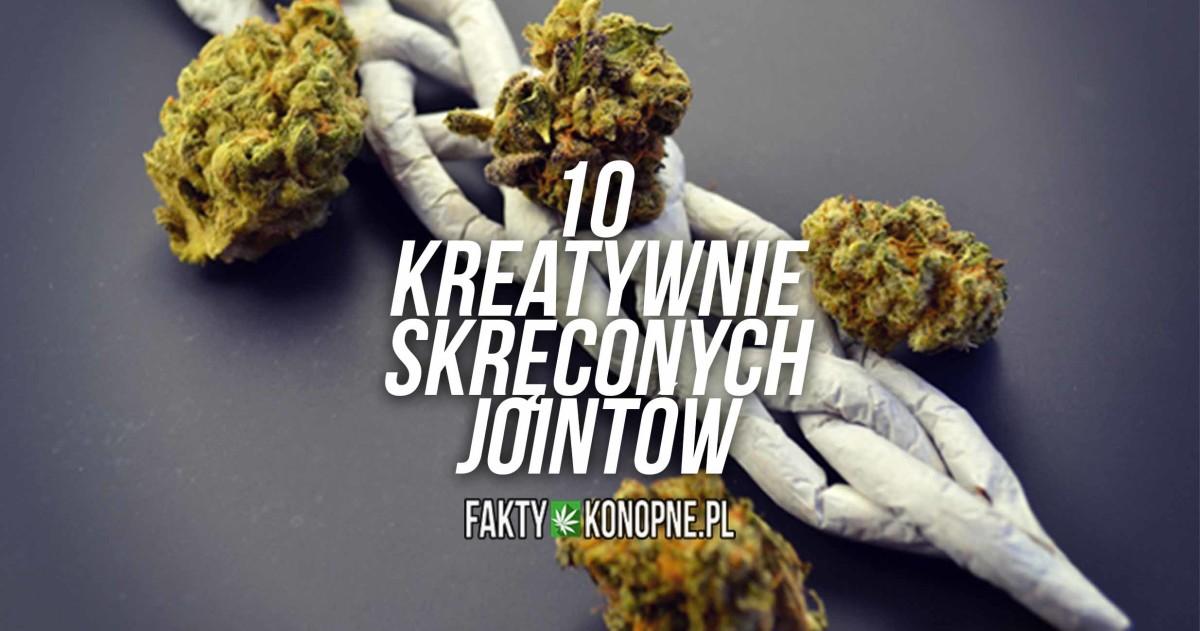 kreatywne-jointy