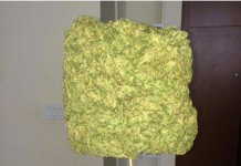 marihuana-na-patyku