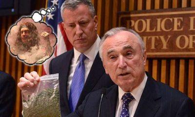 nowy-jork-marihuana-burmistrz