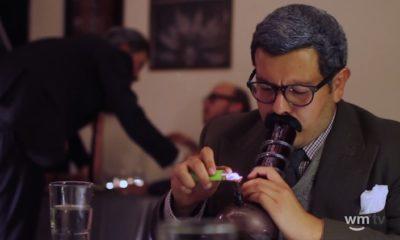 przyszlosc-palaczy-marihuany-weed-snobs
