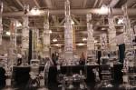 CHAMPS – największe targi wystawowe z akcesoriami do palenia