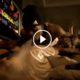 Scena budzenia jointem z filmu How High