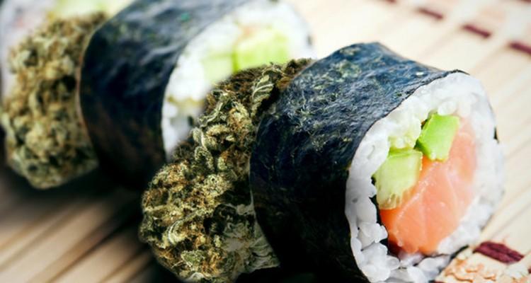 kurs-krecenia-jointow-i-sushi