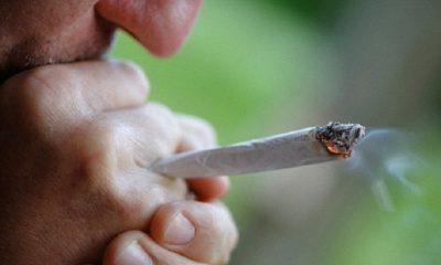 marihuana-lekiem-na-depresje