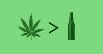 marihuana-vs-alkogol