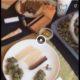 raj-palacza-marihuany