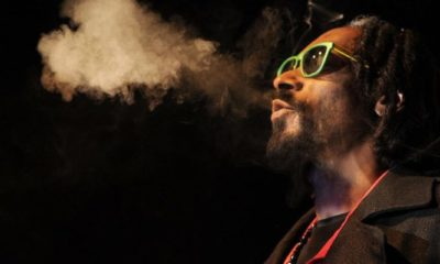 snoop-dogg-inwestuje-w-przemys-marihuany