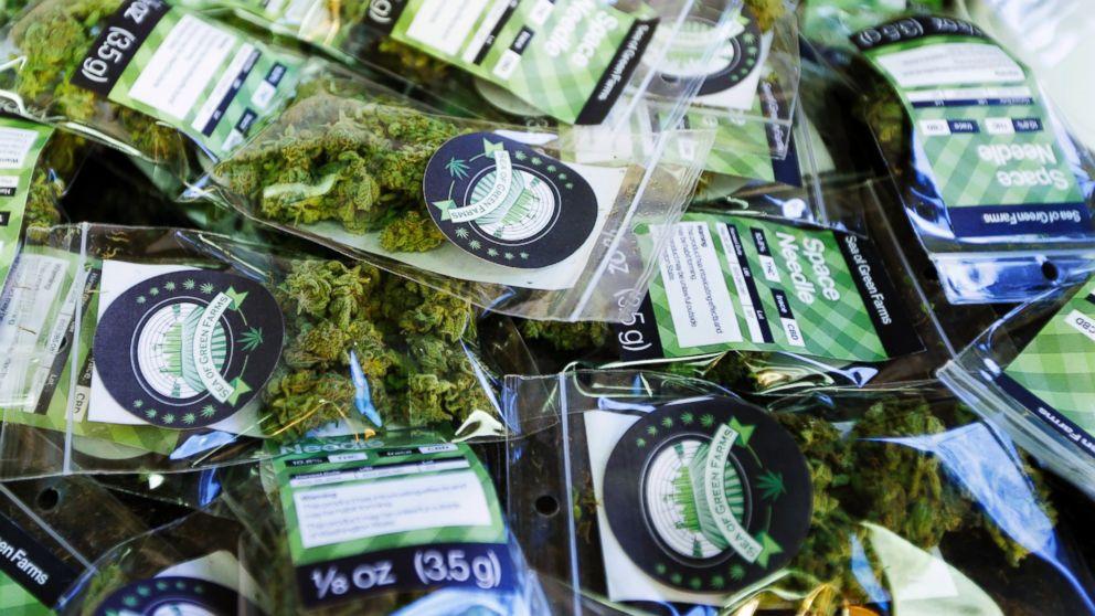 waszyngton-ma-za-duzo-marihuany