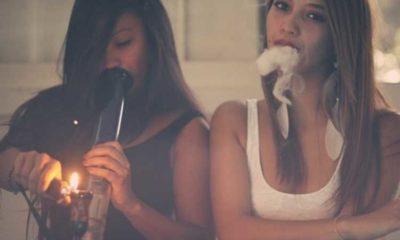 16-latka handel marihuana za zdjecia na facebooku