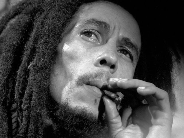 bob-marley-cytat-o-marihuanie