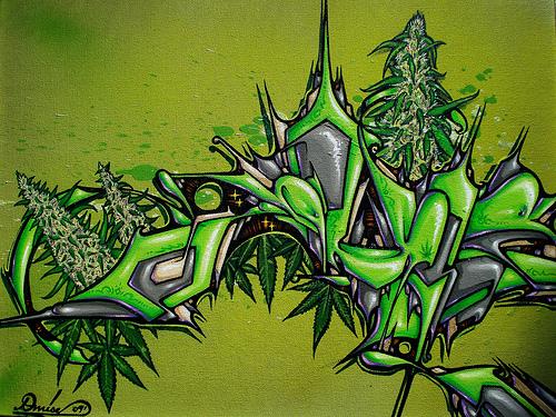 graffiti-marihuana-13