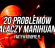problemy-palaczy-marihuany