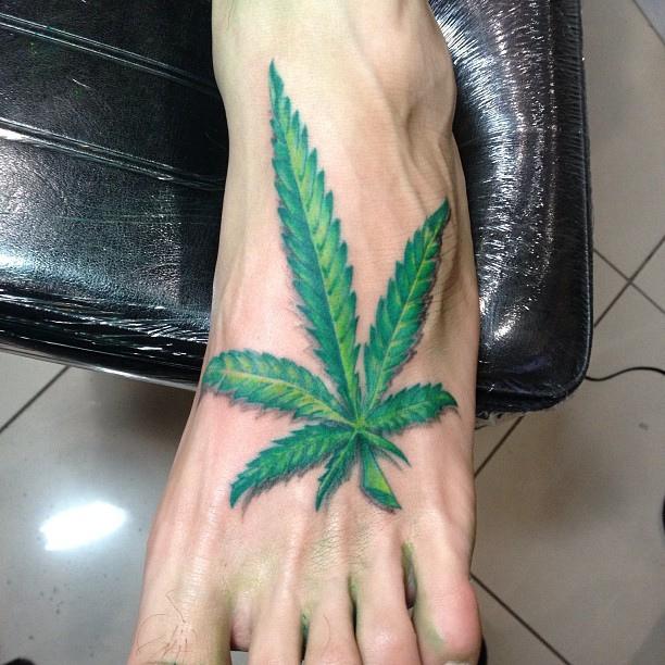 420 tattoo designs - 573×573