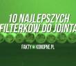 10-najlepszych-filterkow-do-jointa
