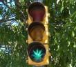 Jazda pod wpływem marihuany: nowa aplikacja sprawdzi czy możesz jechać