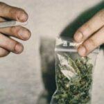 6 powodów dlaczego warto palić marihuanę codziennie