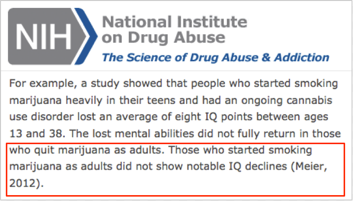 marihuana-nie-obniza-poziomu-iq