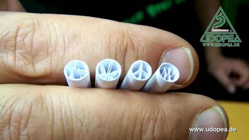 najlepsze filterki do jointa