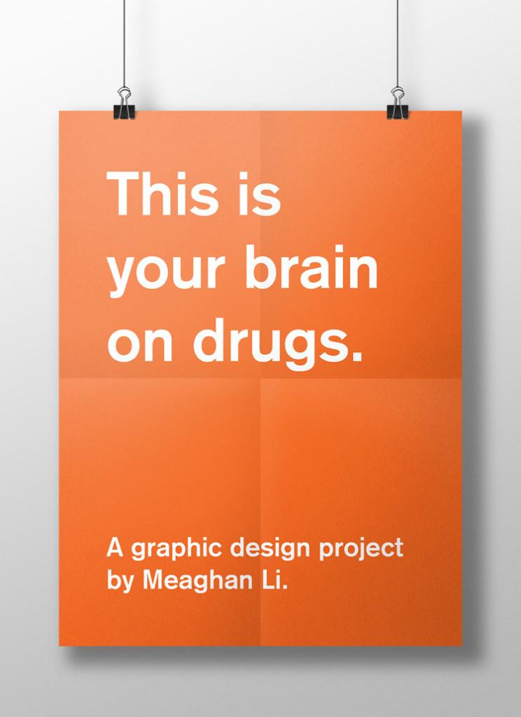 mozg-pod-wplywem-narotykow-2