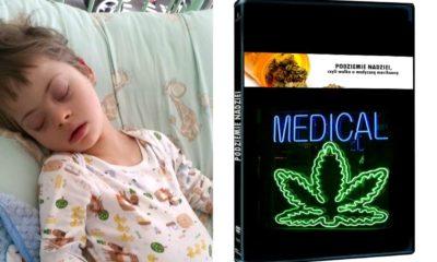 pierwszy-w-polsce-film-o-medycznej-marihuanie