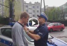 policjanci-z-legionowa-nielegalnie-przeszukuje-19-latka