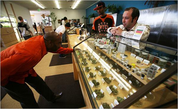 skle-z-legalna-marihuana