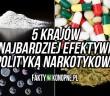 kraje-z-najbardziej-efektywna-polityka-narkotykowa