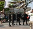 fotorelacja-zdjecia-z-marszu-wyzwolenia-konopi-2015-krakow