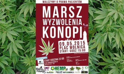 marsz-wyzwolenia-konopi-2015-krakow