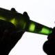 mlodziez-pijaca-alkohol-zmiany-w-mozgu