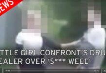 nastolatka-bije-dilera-za-marihuane