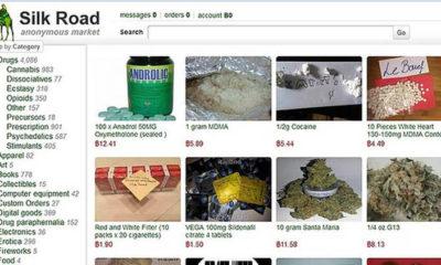 silk-road-bezpieczny-rynek-narkotykow