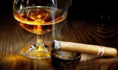 delegalizacja alkoholu i tyotniu