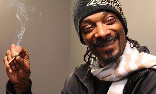 snoop-dogg-medyczna-marihuana