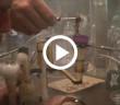 22-gram-koncentratu-marihuany-w-4-minuty-rekord