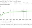 44-procent-amerykanow-palilo-marihuane