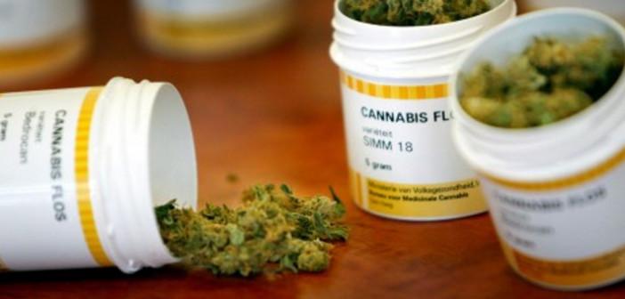 Sondaż: 78% Polaków za legalizacją medycznej marihuany