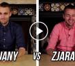 pijany-vs-zjarany
