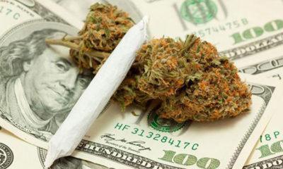 uzaleznienie-od-marihuany-lek