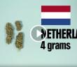 ceny-marihuany-na-calym-swiecie